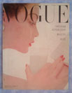 Buy Vogue 1950 August