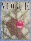 Buy Vogue 1951 January