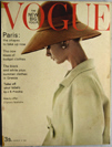 Buy Vogue 1963 March 15th