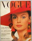 Buy Vogue 1967 March 15th