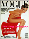 Buy Vogue 1995 January
